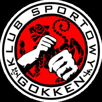 Gokken_logo