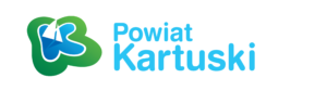 powiat_kartuski 1
